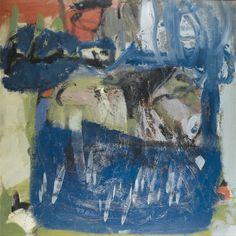 Buy online, view images and see past prices for f - PETER LANYON Invaluable is the world's largest marketplace for art, antiques, and collectibles. Robert Motherwell, Museum Art Gallery, Tate Gallery, Cy Twombly, Gerhard Richter, Richard Diebenkorn, Francis Bacon, Action Painting, Painting & Drawing