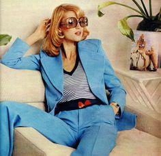 42 fantastiche immagini su marco | Moda anni settanta, Moda