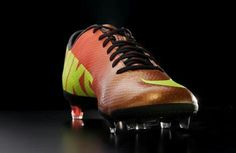 7 mejores imágenes de Nike Mercurial IX | Nuevas nike, Nike