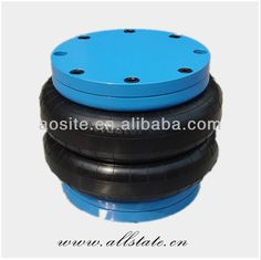 Adjustable Shock Absorber http://www.productsx.net/mall/ShockAbsorber/646.html prominent performance, quality assurance