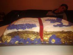 Torta para mi madre Cupcakes, Desserts, Food, Food Cakes, Tailgate Desserts, Cup Cakes, Dessert, Postres, Cupcake
