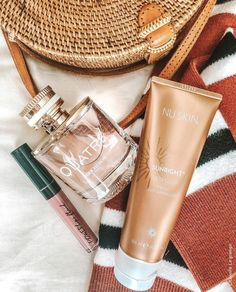 Sunright® Insta Glow Instant Tinted Self-Tanning Gel with DHA Layers Of The Epidermis, Tanning Tips, Elegant Wedding Hair, Nu Skin, How To Exfoliate Skin, Layers Of Skin, Glow Kit, Skin So Soft, Face And Body
