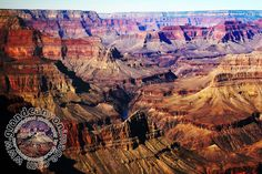 Grand Canyon  need to take te GIRLS