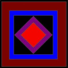Google Image Result for http://www.trustyguides.com/Images/quilting_amish_diamond_center.jpg