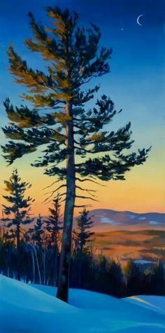 Maine Artists On Pinterest Maine Islands And Acadia