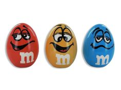 Easter Egg - Case of 12