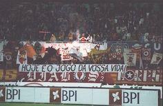 Sou Benfica (@SouBenfica1904) | Twitter