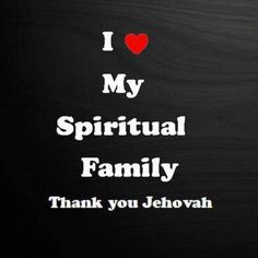 I love my spiritual brothers and sisters. Jehovah has really taken care of my heart💚 Jehovah S Witnesses, Jehovah Witness, Jw Humor, Spiritual Thoughts, Bible Truth, Bible Verses, Scriptures, Psalms, Encouragement