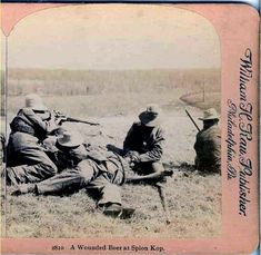 British Army, Military History, Old Pictures, South Africa, Free State, War, Zulu, 19th Century, Photographs