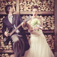 Referenzen / Weddings - Hochzeitskonzept - Weddings and Events of a Lifetime