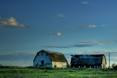 Near St. Albert, Alberta, Canada.  I'd like to be there in autumn with a good long book and a mug of something hot.