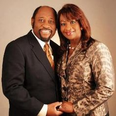 Are You Dateable? – Dr. Myles Munroe | the Single Season