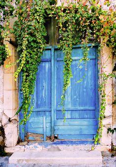 Limassol Old Town