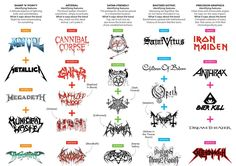 metal-band-logos-classified