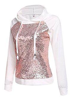 YUNY Womens Pinapple Printed Hooded Pullover Long Sleeve Sweatshirts Black 2XL