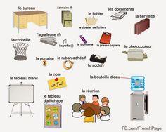 http://francesalalfredayza.blogspot.gr/2015/02/les-affaires-scolaires-et-les-matieres.html