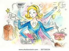 Household Activities  Chores During #Mastectomy Recovery. #Breasthealing #Breastcancer Read more...