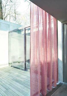 Giebelfenster Rollo raffrollo rollo raffrollos für fenster dachschrä