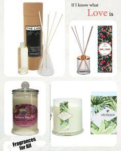 #fragrances #soycandles #soycandlesforsale #gift #gifts #homedecor #lovemelbourne #love #sydney #valentine #valentineday #giftitem #essentialoil #offers #offer #sale #mothersday #motherday #motherdayaustralia