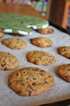 Homemade Sweets, Cherry Cake, Christmas Snacks, Winter Food, Pavlova, Macaroons, Biscotti, Muffin, Food And Drink