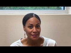 Dallas First-Time Fillers Testimonial with Photos Facial Rejuvenation, First Time, Dallas, Photos, Pictures
