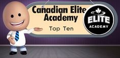Why the Canadian Elite Academy has been the choice for over 1000 participants last year? Flexibility - only come to and pay only for. Tomorrow Will Be Better, Team Building, Top Ten, Flexibility, Coaching, Training, Back Walkover
