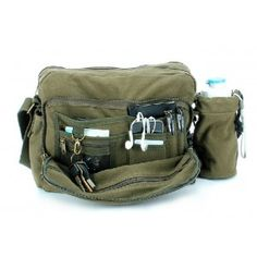 Buying for Rich! mens messenger bag canvas