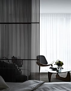 Fascinating Room Dividers That Will Make The Most Out Of Your Space