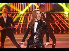 ▶ Tu Cara Me Suena - Melody imita a Gloria Trevi - YouTube