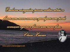 http://wwwblogtche-auri.blogspot.com.br/2013/01/os-mais-belos-pensamentos-de-chico.html blogAuriMartini: Os mais belos pensamentos de Chico Xavier