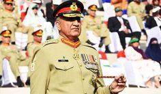 CPEC game-changer for the region: COAS