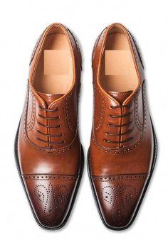 men shoes casual #Mendressshoes Toe Shoes For Men, Men's Shoes, Shoe Boots, Shoes Style, Mens Tan Dress Shoes, Dress Boots, Women's Boots, Ankle Boots, Fashion Mode