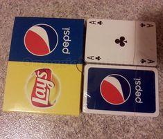 Carte da gioco Pepsi e Lay's omaggio - http://www.omaggiomania.com/omaggi-con-acquisto/carte-gioco-pepsi-lays-omaggio/