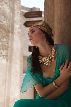 Jaipur Gems > Collection