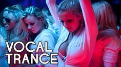 TOP 50 VOCAL TRANCE 2014 / BEST YEAR MIX 2014 TRANCE / PARADISE
