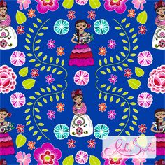 Kess InHouse Anneline Sophia Baroque Butterflies Round Beach Towel Blanket
