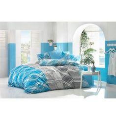 Bed Linen 28