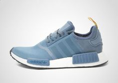 adidas-nmd-october-2016-preview-02