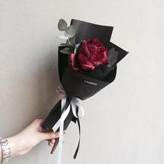 #florists