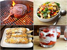 20150616-fathers-day-collage2.jpg