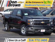 two tan pkg pickup color brown extended silverado and tone for sale chevrolet mint condition cab