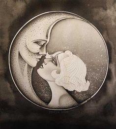 Asylum Art,  Jaclyn Rehe