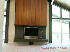 Lake Arrowhead Condo $69k