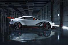 Aston-Martin-V12-Vantage-GT3-Special-Edition+(3).jpg (1024×683)