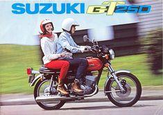 1977_gt250_besales1_l.jpg (874×618)