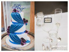 MJ's Cakes - Te Awa Winery - Bridge Pa - Hastings - Hawkes Bay - Wedding