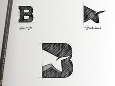 Letter B + Bull Logo Design designed by Garagephic Studio. Connect with them on Dribbble; the global community for designers and creative professionals. Modern Logo Design, Graphic Design, Cow Logo, Farm Logo, Bull Logo, Logo Process, Mountain Logos, Letter B, B Letter Logo