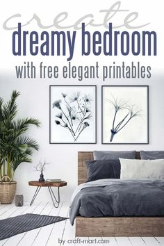 When it comes to decorating your home, flowers often play the most important role. X-ray floral printables have almost 90 years of… Big Wall Art, Wall Art Sets, Diy Home Projects Easy, Contemporary Metal Wall Art, Floral Printables, Free Printables, Bathroom Wall Art, Bathroom Ideas, Rustic Wall Art