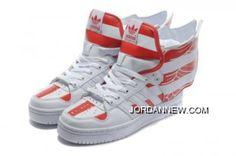 http://www.jordannew.com/jeremy-scott-wings-20-adidas-origional-js-air-force-flag-red-copuon-code-apm4n.html JEREMY SCOTT WINGS 2.0 ADIDAS ORIGIONAL JS AIR FORCE FLAG RED COPUON CODE APM4N Only $90.73 , Free Shipping!