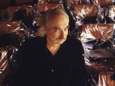 Can-Bassist Holger Czukay tot aufgefunden Can Band, Solo Album, Interview, Canning, Stars, Alter, Rock Music, Random Object Generator, Musicians